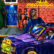 Meditation (feat. Jazmine Sullivan & KAYTRANADA) - Single