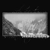 Schneesturm Compilation