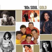 Klymaxx: Gold - '80s Soul