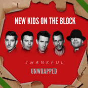 Thankful (Unwrapped)