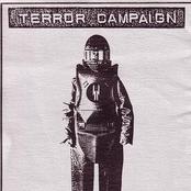 Terror Campaign