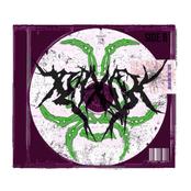Quarantine Mixtape (Side B)