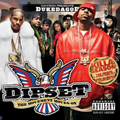 Dipset: The Movement Moves On