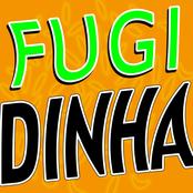 Enrique Santos: Fugidinha