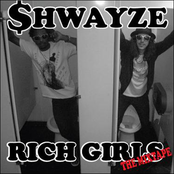 Rich Girls The Mixtape