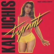 Tyrant (feat. Jorja Smith) - Single