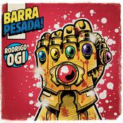 Barra Pesada - Single