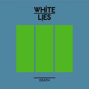 Death (Digial Version - Haunts Remix)