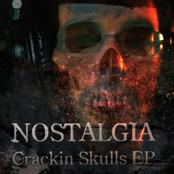 Nostalgia: Crackin Skulls EP