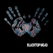 Blacktop Mojo: I Am