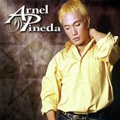 Arnel Pineda: Arnel Pineda