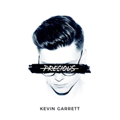 Kevin Garrett: Precious