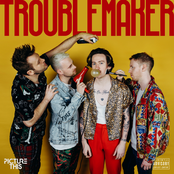 Troublemaker - Single