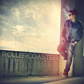 Rollercoaster - Single