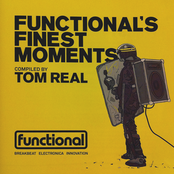 Functional's Finest Moments Compiled By Tom Real