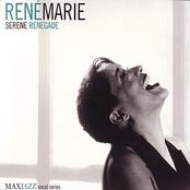 Rene Marie: Serene Renegade