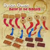 Battle of the Biscuits!