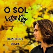 O Sol (Dubdogz Remix)