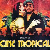 Cine Tropical