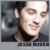 Jesse Ruben: The Ones That Matter