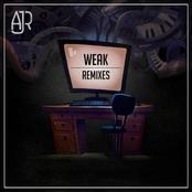 Weak Remixes EP