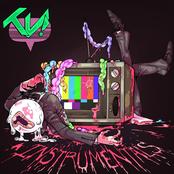 TV (Instrumental Edition)