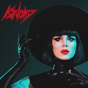 Kat Von D: Exorcism