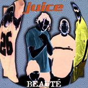 Juice: Beaute