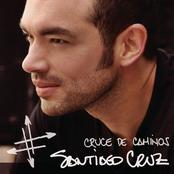 Santiago Cruz: Cruce de Caminos