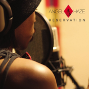 Reservation EP