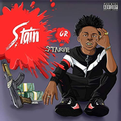 Stain or Starve