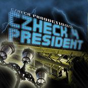 Czheck 4 President: Disk 3