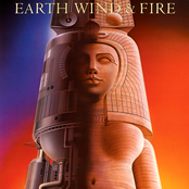 Earth, Wind and Fire: Raise!