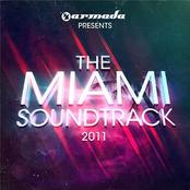 Armada Presents: The Miami Soundtrack 2011