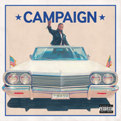 Ty Dolla Sign: Campaign