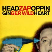 Headzapoppin