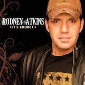 Rodney Atkins: It's America