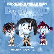 Diamond Dance (feat. Famous Dex & Rich The Kid)
