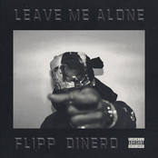 Leave Me Alone - Single