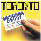 Toronto: Get It On Credit