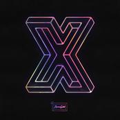 NGX: Ten Years of Neon Gold