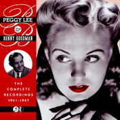 The Complete Recordings 1941-1947