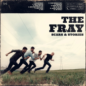 The Fray: Scars & Stories