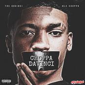 Choppa DaVinci