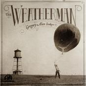 Gregory Alan Isakov: The Weatherman