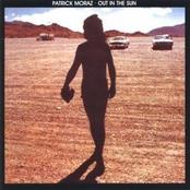 Patrick Moraz: Out In The Sun