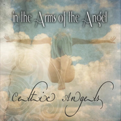 Celtic Angels: In The Arms Of The Angel
