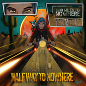 Halfway to Nowhere