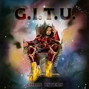 G.I.T.U.