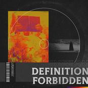 DNMO: Definition Forbidden